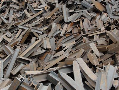 洛江区废金属回收价格