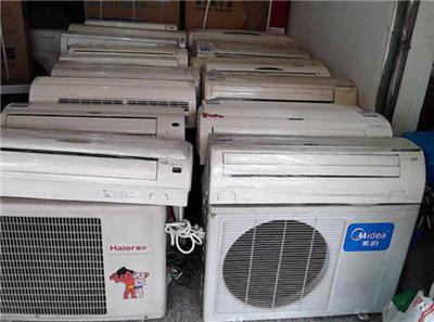 洛江区空调设备回收电话