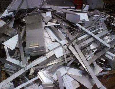 洛江区废铝回收哪家好